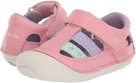 Stride Rite SM Aurora (Infant/Toddler)