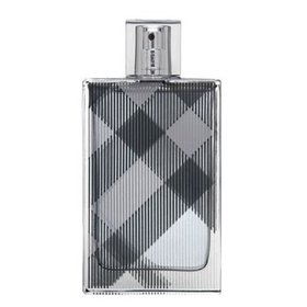 Burberry Brit For Him Eau De Toilette Spray, Colog