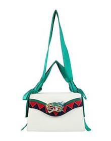 GUCCI - Cross-body bags