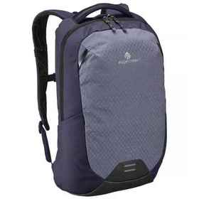 Eagle Creek Wayfinder 20L Backpack in Night Blue/I