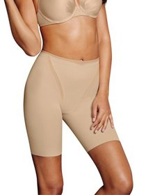 Maidenform Flexees Women's Cool Comfort Firm Contr