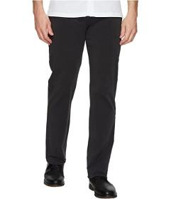 Dockers Straight Fit Chino Smart 360 FLEX Pant D2