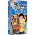 Zoey 101: Spring Break-Up VHS