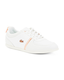 LACOSTE Comfort Fashion Sneakers