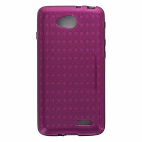 T-Mobile Flex Protective Cover for LG Optimus L90