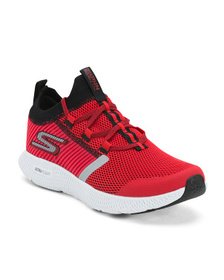 SKECHERS Performance Running Shoes