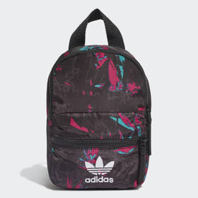 Adidas Women's Originals Multicolor BP MINI