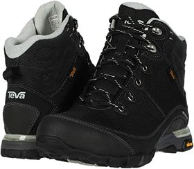 Teva Sugarpine Mid Waterproof