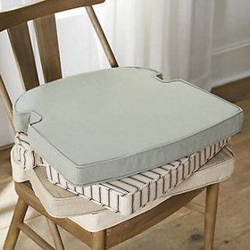 Bentham Chair Cushion -Select Color