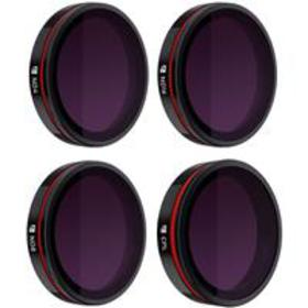 Freewell Standard Day Camera Lens Filters for Skyd