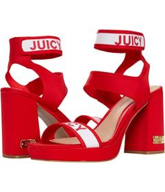 Juicy Couture Glisten