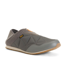 TEVA Men's Slip On Sport Shoes