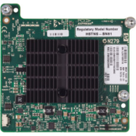 HPE InfiniBand 544M Network adapter PCIe
