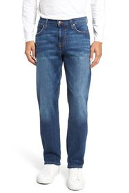 Joe's Jeans The Brixton Slim Straight Leg Jeans
