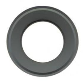 Sirui Adapter Ring NDA 82-58mm
