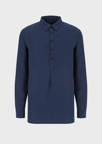 Armani Casual Shirt