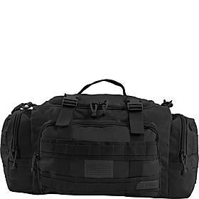 Highland Tactical Winchester Heavy Duty Tactical D