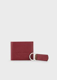 Armani Leather goods Sets