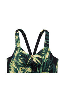Victoria Secret Knockout Maximum Support Front-Clo
