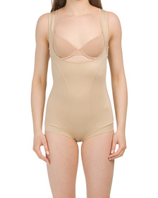 MAIDENFORM Wyob Shaping Bodysuit