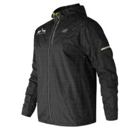New balance Run for Life Reflective Lite Packable