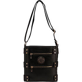 MKF Collection by Mia K. Farrow Adriana Crossbody