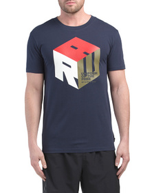 G-STAR RAW Graphic 9 Tee