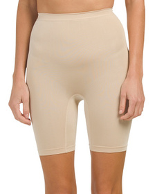 MAIDENFORM Everyday Control Thigh Slimmers