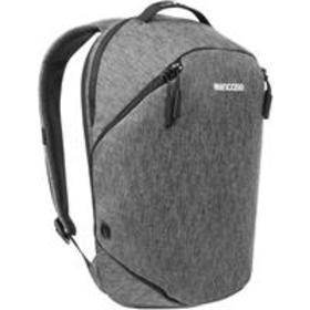 Incase Reform Action Camera Backpack, Heather Blac