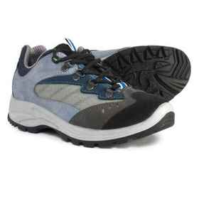 Garsport 620 Low-Injected Hiking Shoes (For Women)