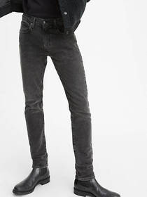 Levi's 512™ Slim Taper Fit Men's Jeans