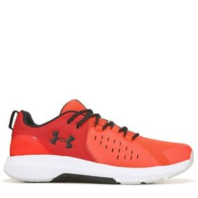 Under Armour Men's Charged Commit TR2 Training Sne