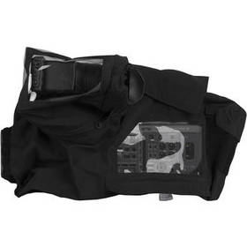 Porta Brace Rain Slicker for Sony PXW-FX9