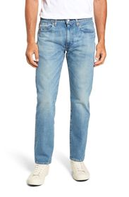 Levi's 502(TM) Slim Fit Jeans