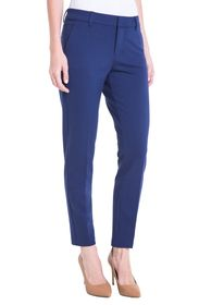 Liverpool Jeans Co Kelsey Ponte Knit Trousers (Pet