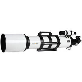 Explore Scientific AR152 152mm f/6.5 Achromatic Re