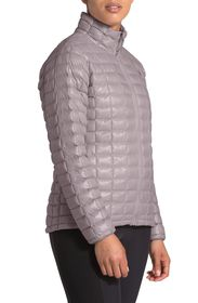 The North Face WOMENS THERMOBALL ECO JACKET