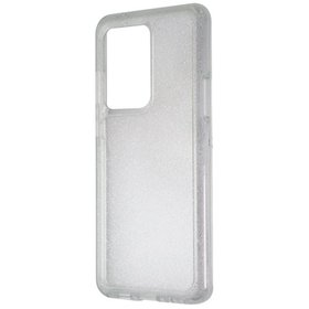 OtterBox Symmetry Series Case for Samsung Galaxy S