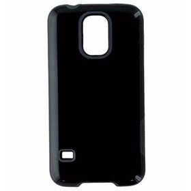 M-Edge Echo Series Hybrid Case Cover for Samsung G