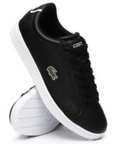 Lacoste carnaby evo bl 1 sneakers