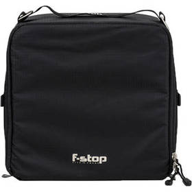 f-stop Slope ICU (Black, Medium)