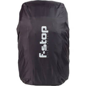 f-stop Rain Cover (Black, Large)