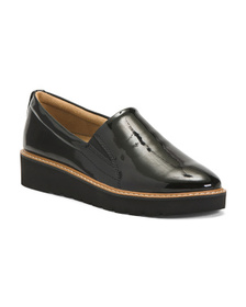 NATURALIZER Comfort Loafers