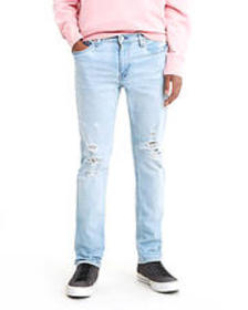 Levi's 511 slim fit davie dust - future flex jean