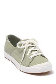 Keds Sandy Washed Twill Sneaker