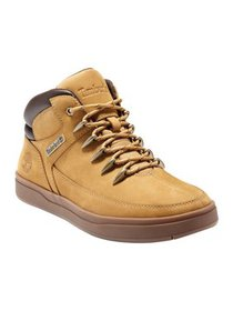 Men's Timberland Davis Square Mid Hiker Boot