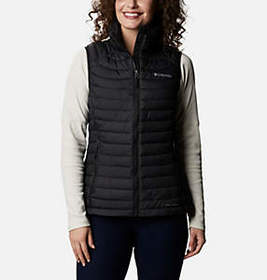 Columbia Women's White Out™ Vest