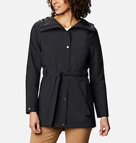 Columbia Women's Trench Of Many™ Jacket