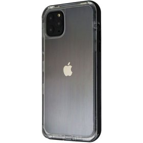 LifeProof Next Series Case for iPhone 11 Pro Max (