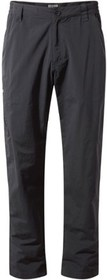 Craghoppers NosiLife Trousers - Men's